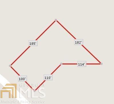 185 Kennedy Dr, Carrollton, GA 30116 (MLS #8615517) :: Bonds Realty Group Keller Williams Realty - Atlanta Partners