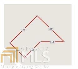 215 Kennedy Dr, Carrollton, GA 30116 (MLS #8615522) :: Bonds Realty Group Keller Williams Realty - Atlanta Partners