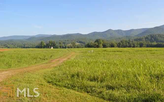 0 Overlook @ Rice Farm - Photo 1