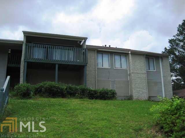 3575 Oakvale Rd #404, Decatur, GA 30034 (MLS #8619253) :: Rettro Group