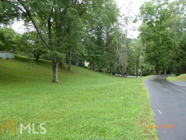 0 High Poplar Hills, Hayesville, NC 28904 (MLS #8621470) :: Bonds Realty Group Keller Williams Realty - Atlanta Partners