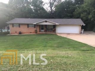 2034 Willow Rd, Gainesville, GA 30507 (MLS #8622253) :: Buffington Real Estate Group