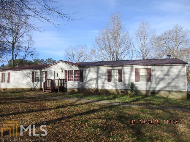 133 Garden Ridge Dr, Carrollton, GA 30116 (MLS #8622749) :: Rettro Group