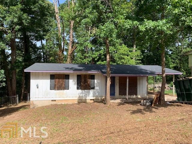 6093 Biscayne, Forest Park, GA 30297 (MLS #8622772) :: Bonds Realty Group Keller Williams Realty - Atlanta Partners