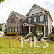 522 Leybourne Court, Lawrenceville, GA 30045 (MLS #8622835) :: The Stadler Group