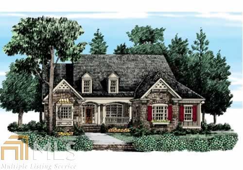 1775 Princeton Farms Dr #158, Bogart, GA 30622 (MLS #8622893) :: The Heyl Group at Keller Williams