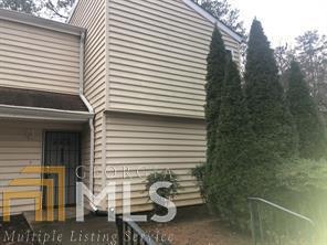 2094 Oak Park Lane, Decatur, GA 30032 (MLS #8623146) :: Rettro Group