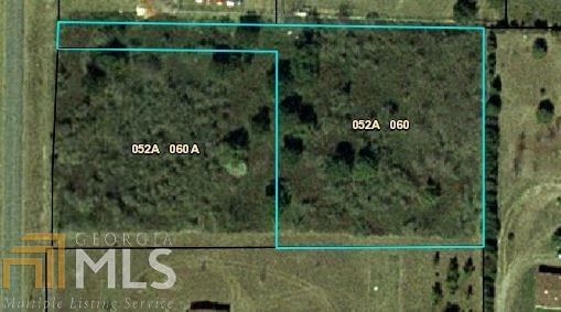 1442 E John Sullivan Rd, Byron, GA 31008 (MLS #8623256) :: The Heyl Group at Keller Williams