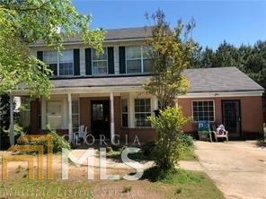 3795 Cypress Pointe Drive, Union City, GA 30291 (MLS #8623260) :: Buffington Real Estate Group