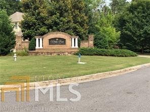 9120 Greenway Ct #2, Gainesville, GA 30506 (MLS #8623464) :: The Heyl Group at Keller Williams