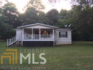 882 Mark Dodd Rd, Jefferson, GA 30549 (MLS #8623718) :: The Heyl Group at Keller Williams