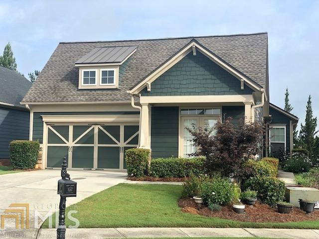 3179 Willow Creek Dr, Gainesville, GA 30504 (MLS #8623862) :: Buffington Real Estate Group