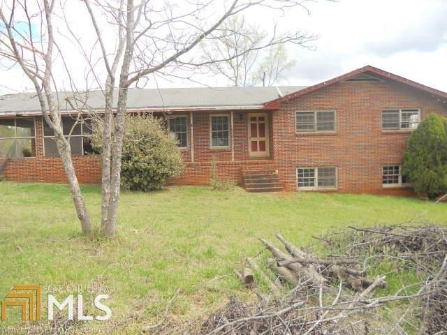 4488 W Ellis Rd, Griffin, GA 30223 (MLS #8623906) :: Athens Georgia Homes