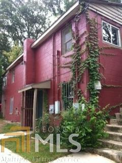 228 Madison Hts, Athens, GA 30601 (MLS #8624304) :: The Heyl Group at Keller Williams