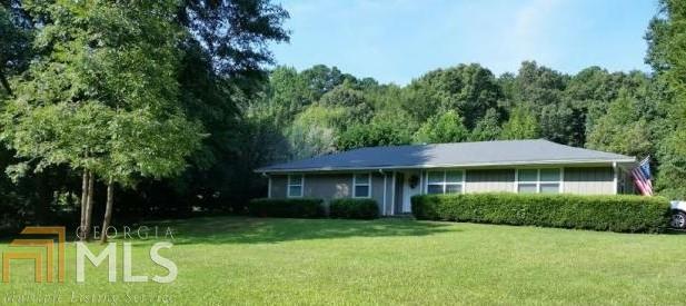 3515 Ebenezer Rd, Conyers, GA 30094 (MLS #8624426) :: Athens Georgia Homes