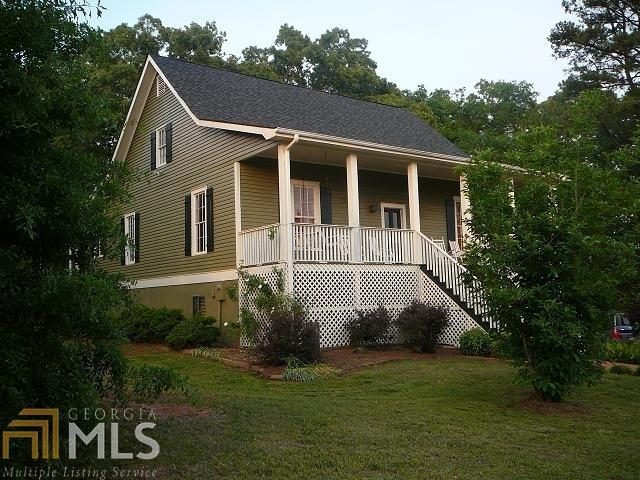 2391 Price Mill Rd, Bishop, GA 30621 (MLS #8624701) :: Buffington Real Estate Group