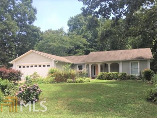 3908 Valley Brook Ct, Gainesville, GA 30506 (MLS #8624859) :: Buffington Real Estate Group