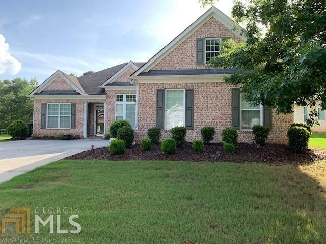 2835 Summit Pkwy Sw, Atlanta, GA 30331 (MLS #8625477) :: Buffington Real Estate Group