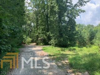 3720 Butner Road, Atlanta, GA 30349 (MLS #8625921) :: Buffington Real Estate Group