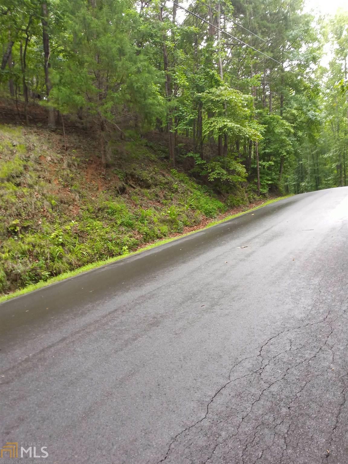0 Hillside Dr - Photo 1
