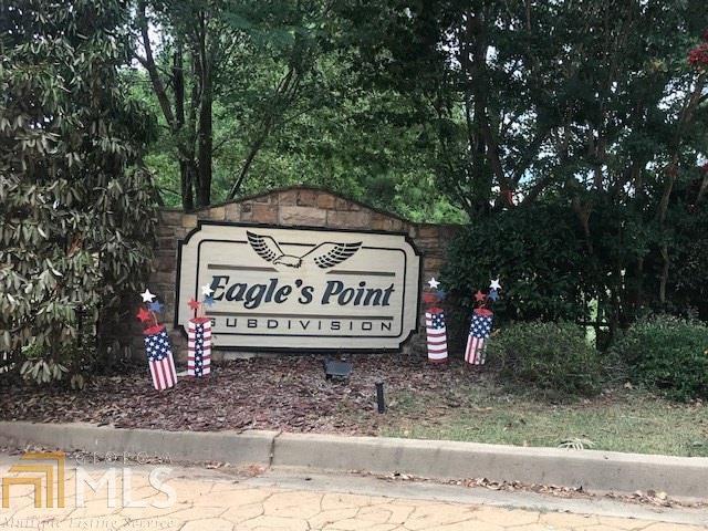 147 NE Eagles Rest #36, Milledgeville, GA 31061 (MLS #8626178) :: Buffington Real Estate Group