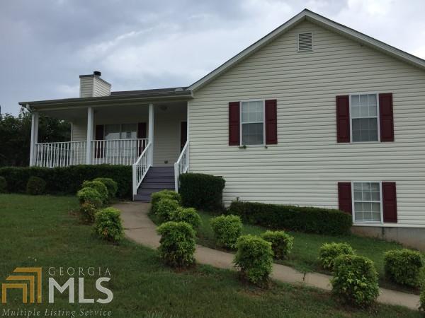 75 Linsley Way, Covington, GA 30016 (MLS #8626256) :: Buffington Real Estate Group