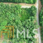 Lt 223 Oconee Drive, Sparta, GA 31087 (MLS #8627156) :: RE/MAX Eagle Creek Realty