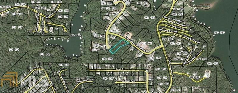 5525 Chestatee Landing Way - Photo 1