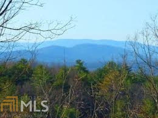 0 Walnut Ridge Lot L67, Ellijay, GA 30536 (MLS #8628779) :: Rettro Group