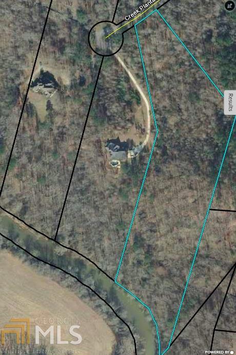 145 Creek Plantation Dr, Athens, GA 30606 (MLS #8629198) :: The Heyl Group at Keller Williams