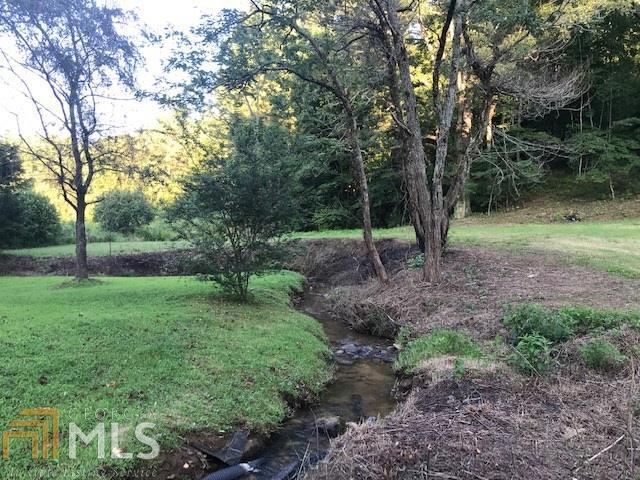 0 Staurolite Mountain Lot 53, Blue Ridge, GA 30513 (MLS #8629875) :: Team Cozart