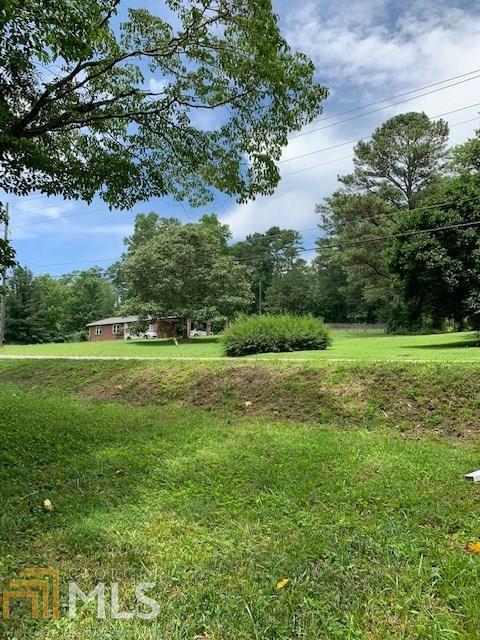 5868 Lake Acworth Dr, Acworth, GA 30101 (MLS #8630736) :: Buffington Real Estate Group