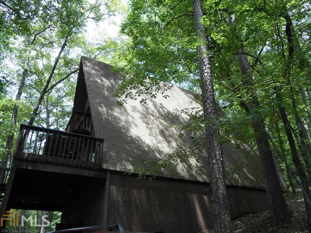 1180 & 1182 Worley Creek Rd - Photo 1