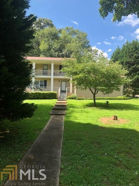 1712 Viceroy Way #11, Riverdale, GA 30296 (MLS #8631388) :: Bonds Realty Group Keller Williams Realty - Atlanta Partners