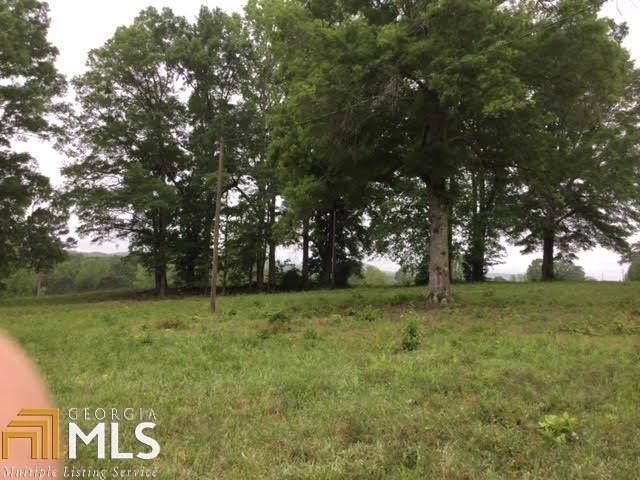 0 Flowers And Mountain Vw Rd #7, Molena, GA 30258 (MLS #8632821) :: Buffington Real Estate Group