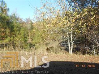 159 Pearl Dr #2, Milledgeville, GA 31061 (MLS #8634170) :: Bonds Realty Group Keller Williams Realty - Atlanta Partners