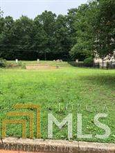 0 Fairway Dr, College Park, GA 30337 (MLS #8635240) :: Community & Council