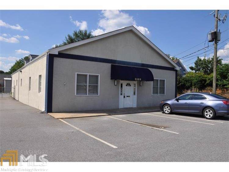 2405 Lawrenceville Hwy - Photo 1
