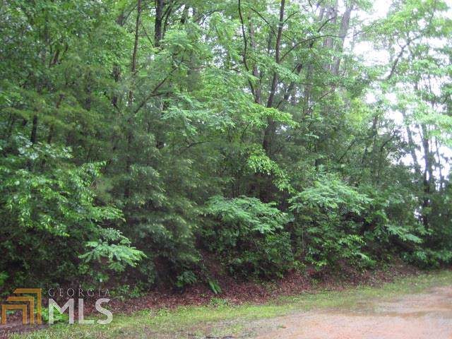 6 Fox Trot, Clayton, GA 30525 (MLS #8636064) :: Team Cozart