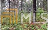66 Reece Mountain Rd, Ellijay, GA 30540 (MLS #8636485) :: Team Cozart