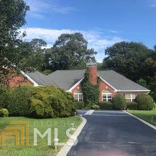 24 W Castle View Dr, Braselton, GA 30517 (MLS #8638830) :: Rettro Group