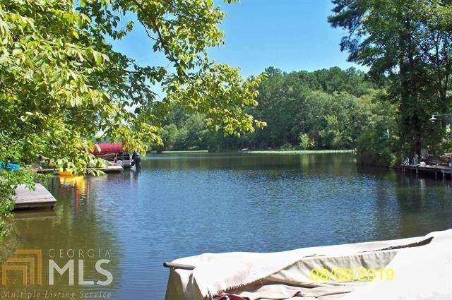 106 River Lake Ct - Photo 1