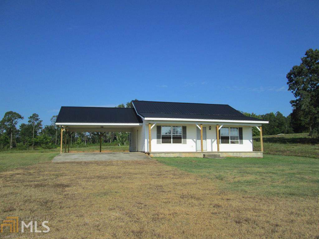 158 Ozier Rd - Photo 1