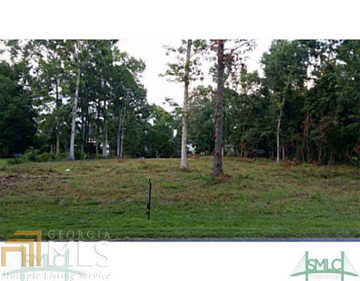 838 Sterling Woods Rd - Photo 1
