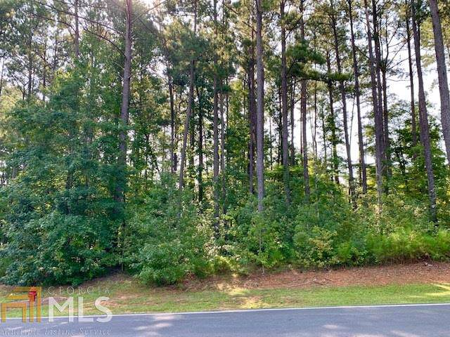 1170 Winged Foot Dr, Greensboro, GA 30642 (MLS #8640506) :: The Realty Queen Team