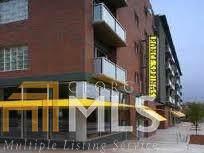 620 NE Glen Iris Dr, Atlanta, GA 30308 (MLS #8641537) :: RE/MAX Eagle Creek Realty