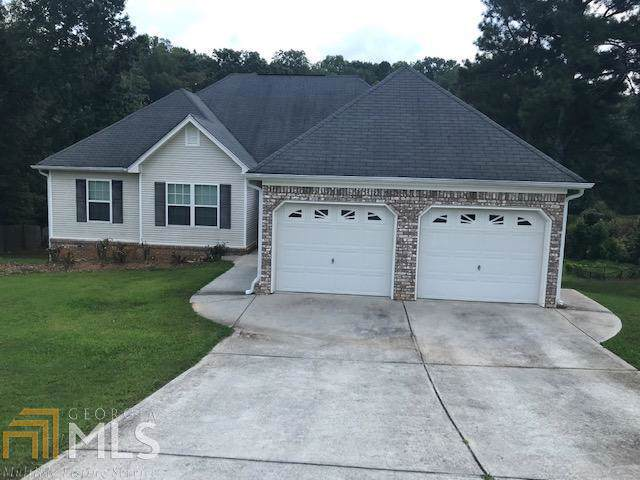 113 Garrison Ridge Ct, Temple, GA 30179 (MLS #8643105) :: Tim Stout and Associates
