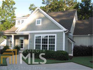 1225 Buttermilk Ln, Griffin, GA 30224 (MLS #8644261) :: Bonds Realty Group Keller Williams Realty - Atlanta Partners