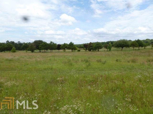 0 Dogleg Dr Lot # 19, Dexter, GA 31019 (MLS #8644301) :: Buffington Real Estate Group