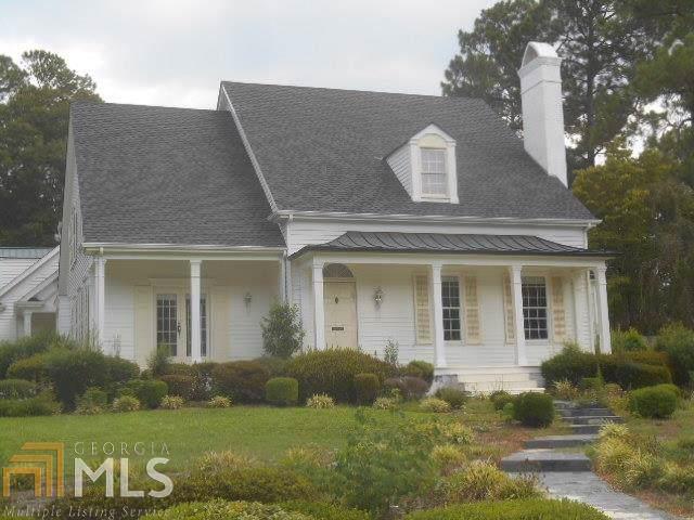 113 Quinn Drive, Dublin, GA 31021 (MLS #8644720) :: Bonds Realty Group Keller Williams Realty - Atlanta Partners